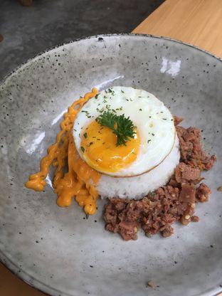 Foto 27 - Makanan di Hakuna Matata oleh Prido ZH