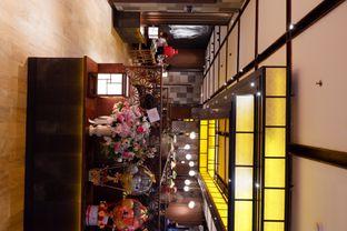 Foto 11 - Interior di Momo Paradise oleh yudistira ishak abrar