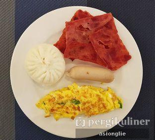 Foto 7 - Makanan di Food Exchange - Hotel Novotel Mangga Dua oleh Asiong Lie @makanajadah
