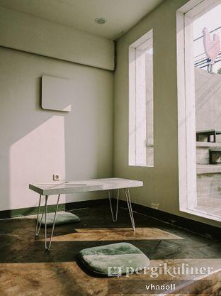 Foto review Rumah Kedua Coffee oleh Syifa  4