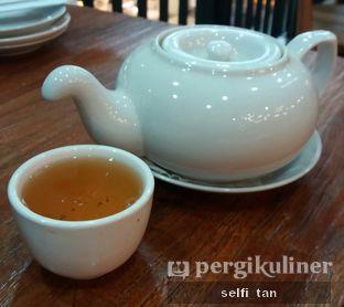 Foto 4 - Makanan di Tuan Rumah oleh Selfi Tan