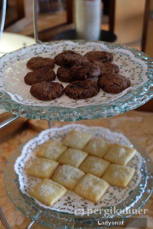 Foto 13 - Makanan di Bengawan - Keraton at the Plaza oleh Ladyonaf @placetogoandeat