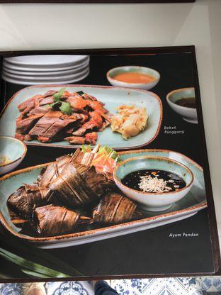 Foto 30 - Menu di Coca Suki Restaurant oleh Mariane  Felicia