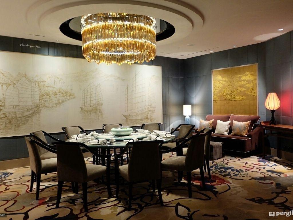 9 Restoran Dengan Private Room Di Jakarta Untuk Acara Spesialmu