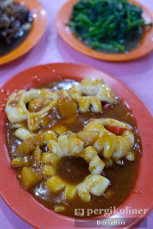 Foto review Santiga Seafood oleh Darsehsri Handayani 3