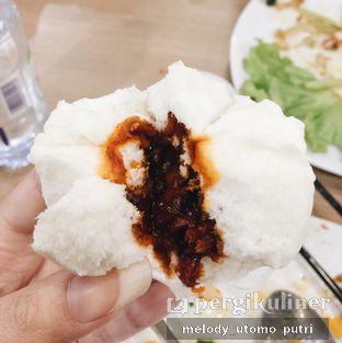 Foto 11 - Makanan di Hungry Panda oleh Melody Utomo Putri