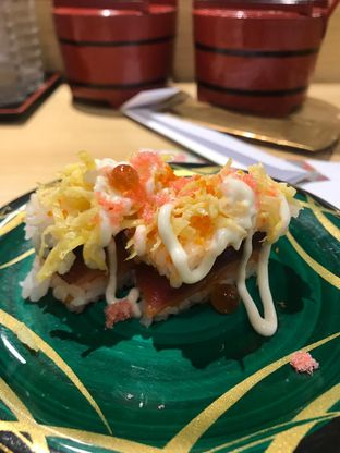 Foto - Makanan di Ippeke Komachi oleh Makan2 TV Food & Travel