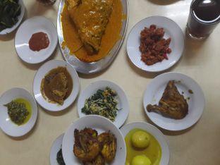 Foto 2 - Makanan di Medan Baru oleh Yessica Angkawijaya