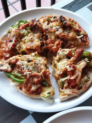 Foto 6 - Makanan di D' Bollywood oleh imanuel arnold