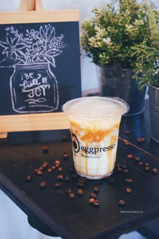 Foto review Eggpresso oleh Indra Mulia 4