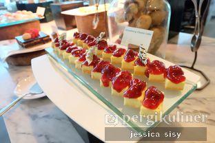 Foto 9 - Makanan di Botany Restaurant - Holiday Inn oleh Jessica Sisy