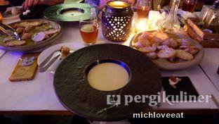 Foto 32 - Makanan di Bleu Alley Brasserie oleh Mich Love Eat