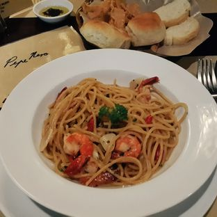 Foto 9 - Makanan di PEPeNERO oleh Jessica Tan