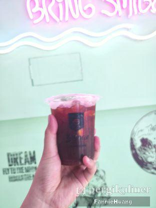Foto 5 - Makanan di Bopan Coffee & Fruit Tee oleh Fannie Huang||@fannie599