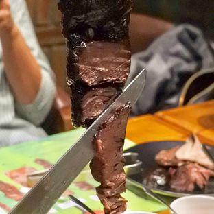 Foto 5 - Makanan di Tucano's Churrascaria Brasileira oleh Andrika Nadia