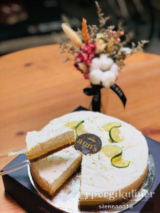 Foto 2 - Makanan di Ann's Bakehouse oleh Sienna Paramitha