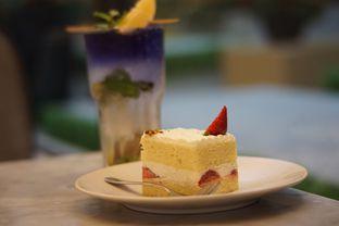 Foto review Bakerzin oleh Fadhlur Rohman 3