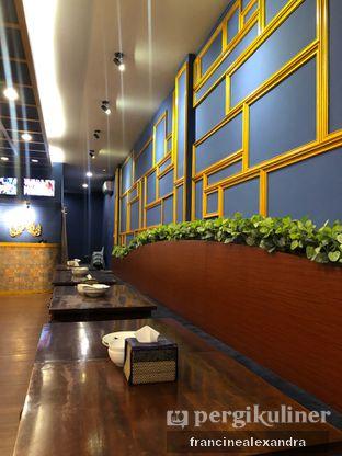 Foto 5 - Interior di Larb Thai Cuisine oleh Francine Alexandra