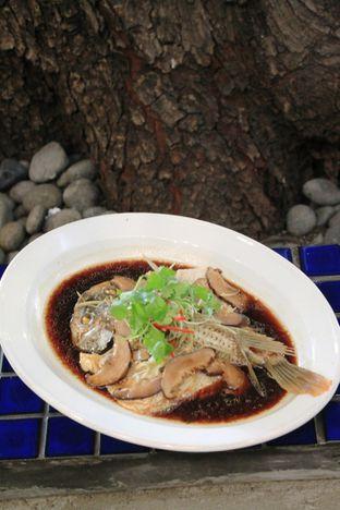 Foto 25 - Makanan di Meradelima Restaurant oleh Prido ZH