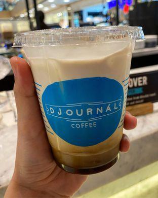 Foto review Djournal Coffee oleh Jeniffer ca 1