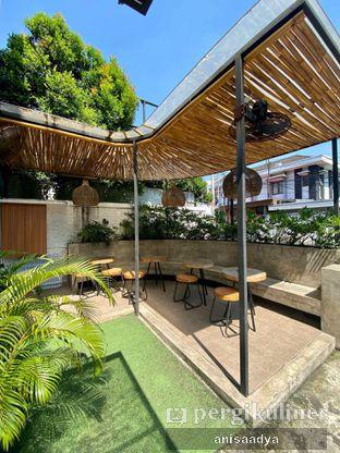Foto review Mood - Wellness Studio and Kitchen oleh Anisa Adya 6