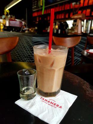Foto 1 - Makanan di Tanamera Coffee Roastery oleh foodzona.id