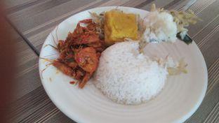 Foto 10 - Makanan di Dapoer Bang Jali oleh Review Dika & Opik (@go2dika)