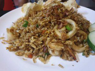 Foto 2 - Makanan di Sari Sanjaya oleh @egabrielapriska