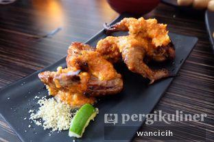 Foto review Sate Taichan Goreng oleh intan sari wanci  4