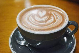Foto 2 - Makanan di Pikul Coffee & Roastery oleh IG: biteorbye (Nisa & Nadya)