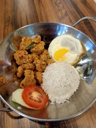 Foto 7 - Makanan di Bun King Resto & Coffee oleh Tasty Kuliner
