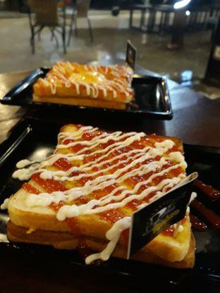 Foto 4 - Makanan di Warunk Rotan oleh Maissy  (@cici.adek.kuliner)
