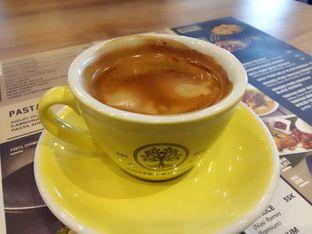 Foto 3 - Makanan di Coffee Kulture oleh abigail lin