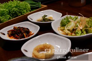 Foto review San Jung oleh Ghina Darin @gnadrn  6