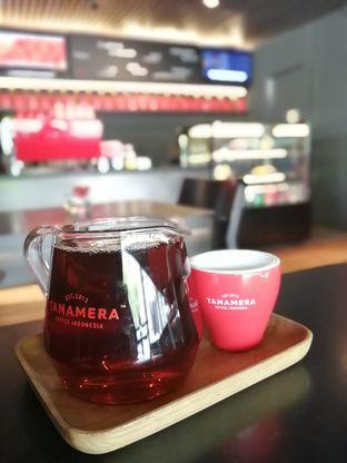 Foto 2 - Makanan di Tanamera Coffee Roastery oleh Lavi