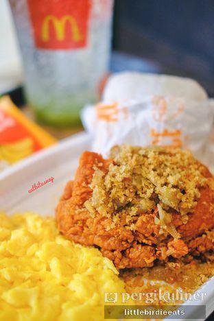 Foto - Makanan di McDonald's oleh Eat Bite Snap