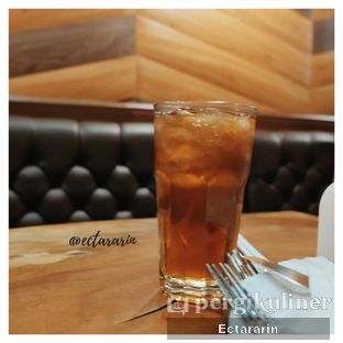 Foto 1 - Makanan di My Story oleh Ectararin