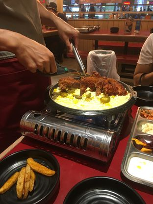Foto 19 - Makanan di Ojju oleh Prido ZH