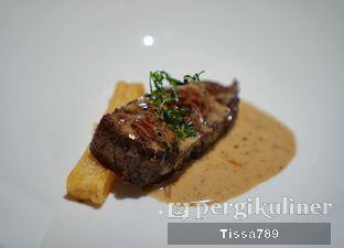 Foto 9 - Makanan di Lyon - Mandarin Oriental Hotel oleh Tissa Kemala