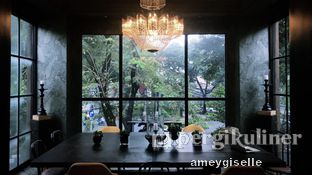 Foto review Libris Restaurant and Bar oleh Hungry Mommy 6