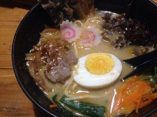 Foto 6 - Makanan di OTW Sushi oleh Dianty Dwi
