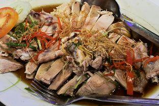 Foto 1 - Makanan di Sari Laut Jala Jala oleh kulinerasik jakarta