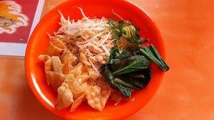 Foto 1 - Makanan di Mie Yamin C7 oleh Lia Harahap