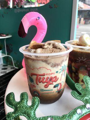 Foto 7 - Makanan di Kopi Tuya oleh Prido ZH