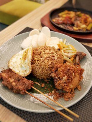 Foto review Frestro Asia Restaurant - Hotel Jambuluwuk oleh foodstory_byme (IG: foodstory_byme)  1