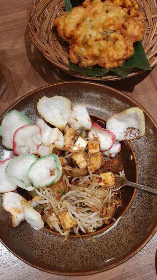 Foto 6 - Makanan di Remboelan oleh Naomi Suryabudhi