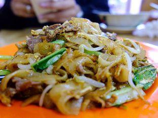 Foto 2 - Makanan di Bakso Gepeng Super King 89 oleh om doyanjajan