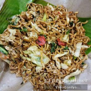 Foto 2 - Makanan di Nasi Goreng Karee oleh Yona dan Mute • @duolemak