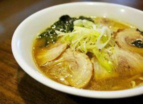 Jadi Ikon Kuliner Jepang, Ini Fakta Ramen yang Tak Banyak Orang Tahu