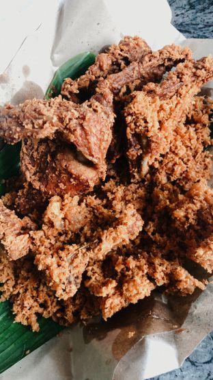 Foto review Padang Express oleh goodfoodsimplelife 1